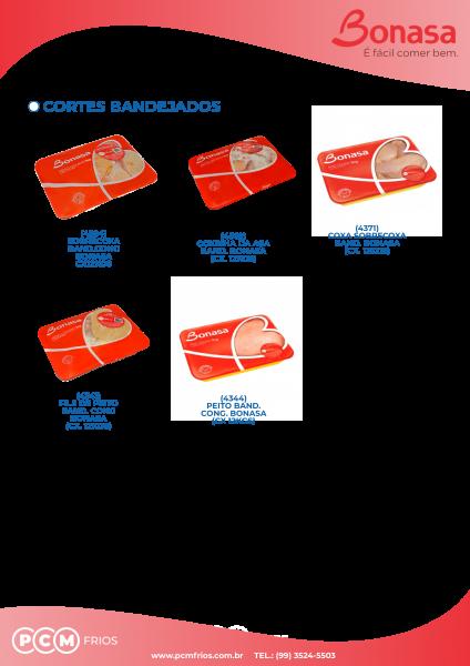 PCM - LINHA CONGELADOS-34