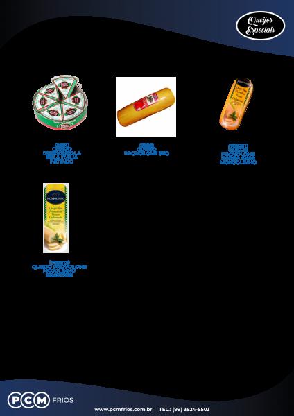 PCM - LINHA RESFRIADO-14